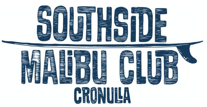 Southside Malibu Club
